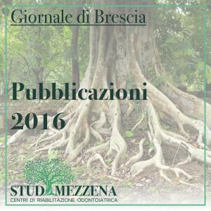 Studi Mezzena - Dentisti Milano, Brescia, Bergamo