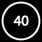 Icone-30 - Studi Mezzena Centro di Riabilitazione Odontoiatrica a Concesio (BS) - Orzinuovi (BS) - Pessano (MI) - Treviglio (BG)