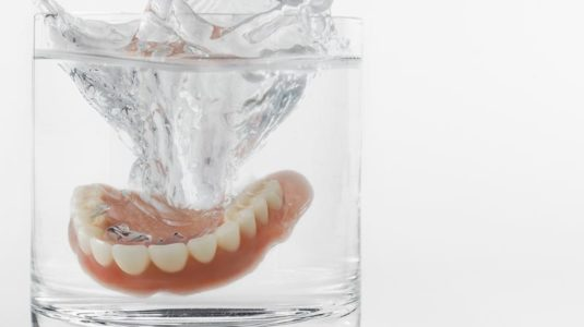 Dentista a Brescia | Studio dentistico a Pessano | Studio dentistico a Concesio | Studio dentistico a Treviglio | Studio dentistico a Orzinuovi 16