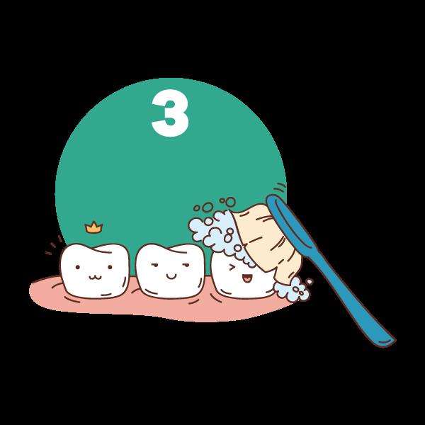 pulizia dentale - Studi Mezzena Centro di Riabilitazione Odontoiatrica a Concesio (BS) - Orzinuovi (BS) - Pessano (MI) - Treviglio (BG)