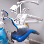 foto studio sala operatoria - Studi Mezzena Centro di Riabilitazione Odontoiatrica a Concesio (BS) - Orzinuovi (BS) - Pessano (MI) - Treviglio (BG)