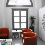 foto studio hole - Studi Mezzena Centro di Riabilitazione Odontoiatrica a Concesio (BS) - Orzinuovi (BS) - Pessano (MI) - Treviglio (BG)