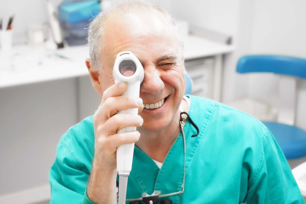 tumore del cavo orale | Studi Mezzena | Implantologia Milano