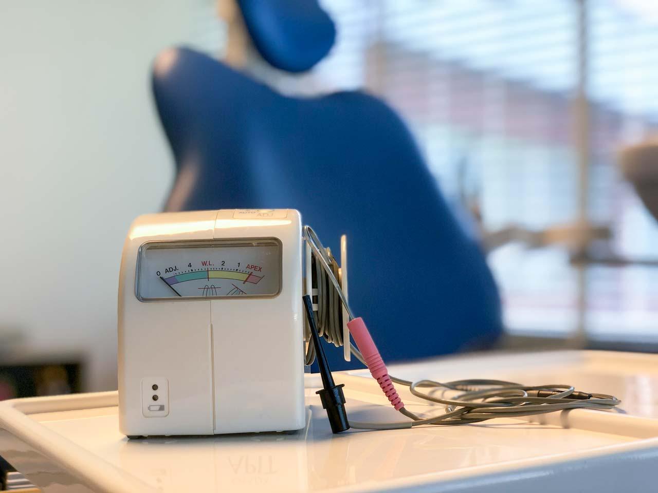 rilevatore-dapice-evs - Studi Mezzena Centro di Riabilitazione Odontoiatrica a Concesio (BS) - Orzinuovi (BS) - Pessano (MI) - Treviglio (BG)
