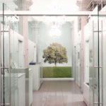 Foto Studio - Studi Mezzena Centro di Riabilitazione Odontoiatrica a Concesio (BS) - Orzinuovi (BS) - Pessano (MI) - Treviglio (BG)