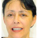 Studi Mezzena - Dentista brescia