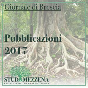 Studi Mezzena - Dentisti Brescia, Milano, BergamoStudi Mezzena - Dentisti Brescia, Milano, Bergamo