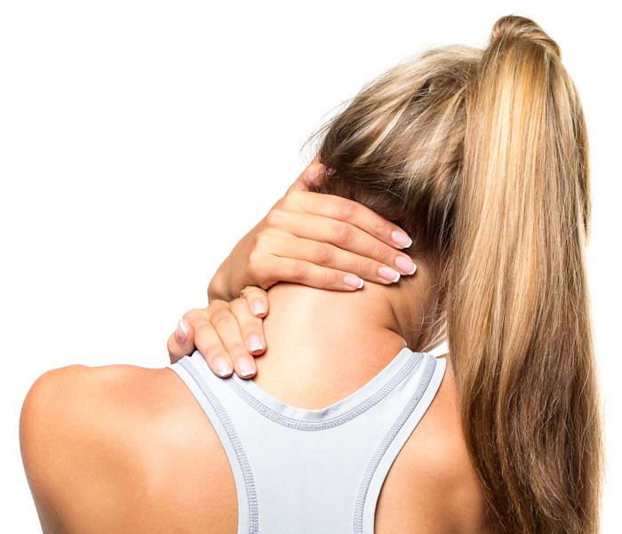 dolori-cervicali | Studi Mezzena Centro di Riabilitazione Odontoiatrica a Concesio (BS) - Orzinuovi (BS) - Pessano (MI) - Treviglio (BG) - parodontite - Studi Mezzena Centro di Riabilitazione Odontoiatrica a Concesio (BS) - Orzinuovi (BS) - Pessano (MI) - Treviglio (BG)